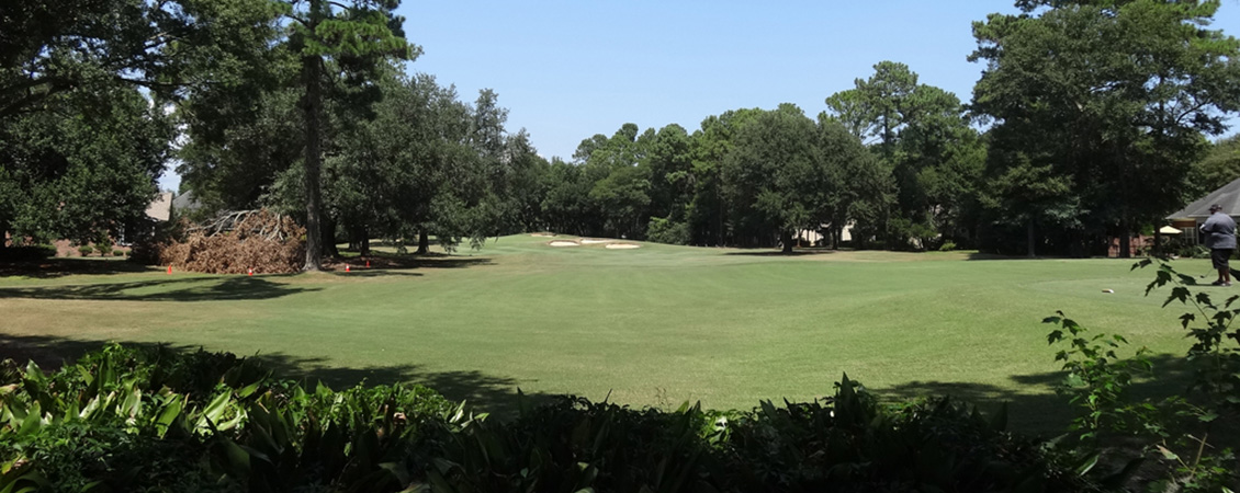 Heritage Plantation Golf2